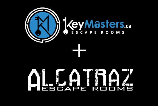keymasters escape rooms join alcatraz