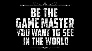 Escape Room Game Master