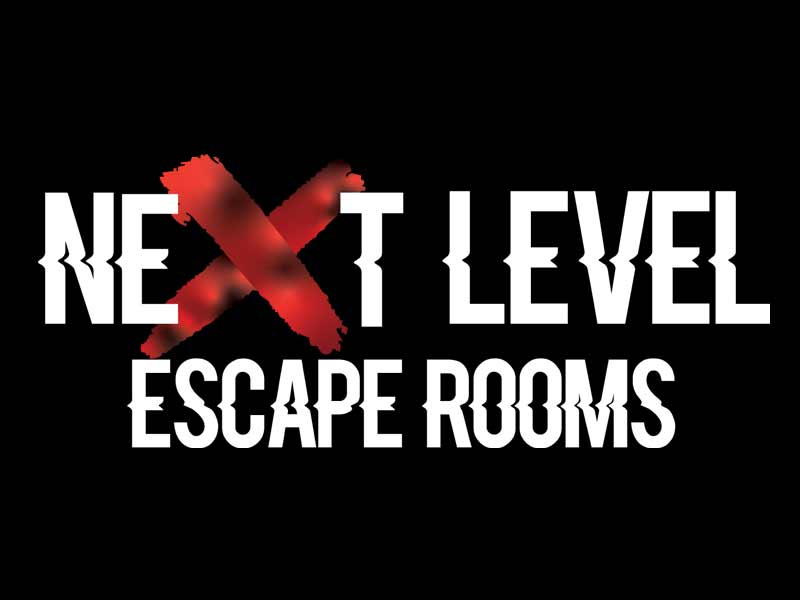 Next Level Escape Rooms Hamilton